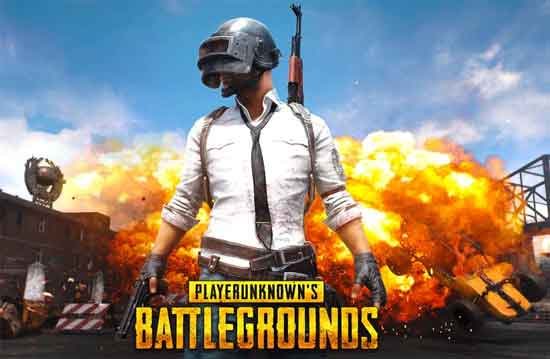 PUBG Mobile India Relaunch Date Nov 2020